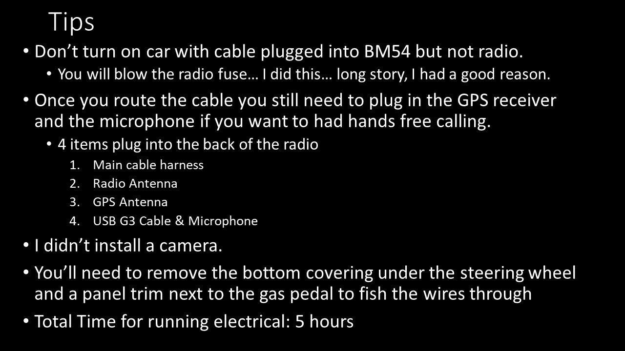 2004 Range Rover L322 Stereo Upgrade?-slide5.jpg