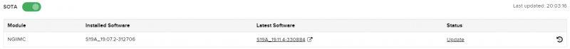 ICTP OTA Updates Announced! v19A2-sota.jpg