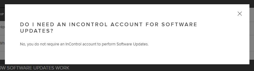 ICTP OTA Updates Announced! v19A2-sota-no-incontrol-account.png