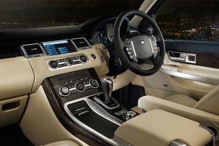 2010 Range Rover Sport SC-ss-range-20rover-20sport_2010_int.jpg