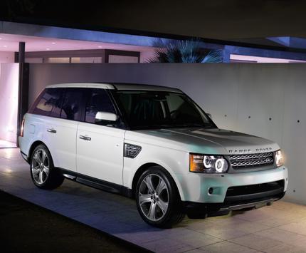 2010 Range Rover Sport SC-ss-range-20rover-20sport_2010_rfq.jpg