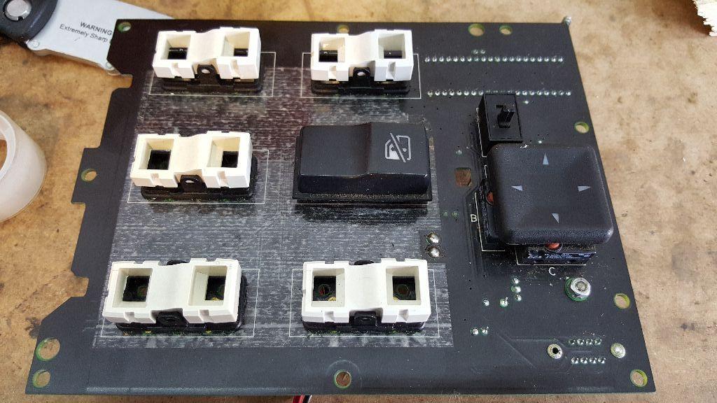 ** INFO ** Repairing Window Switchpack Switches-switchpack-repair-001.jpg
