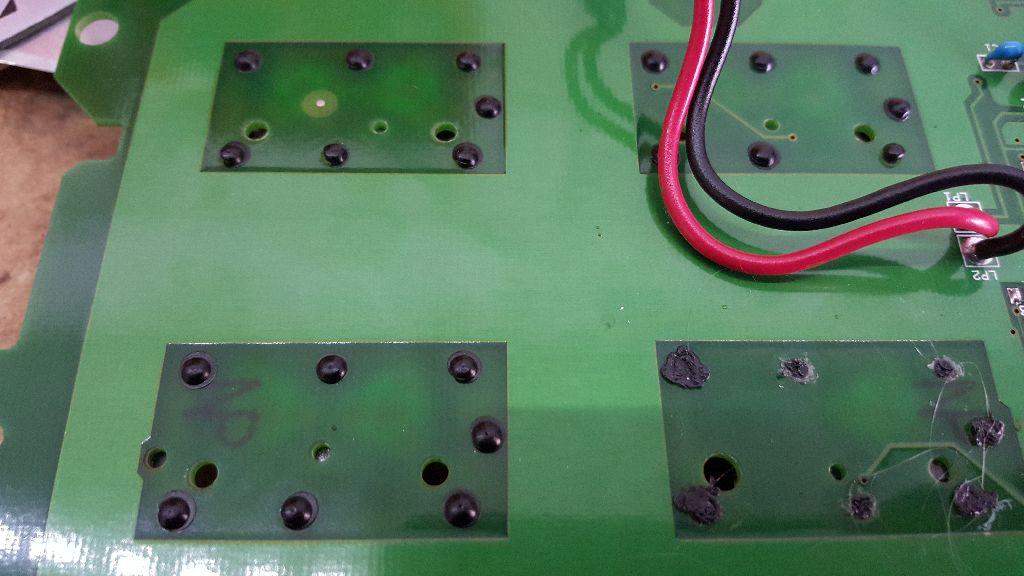 ** INFO ** Repairing Window Switchpack Switches-switchpack-repair-002.jpg