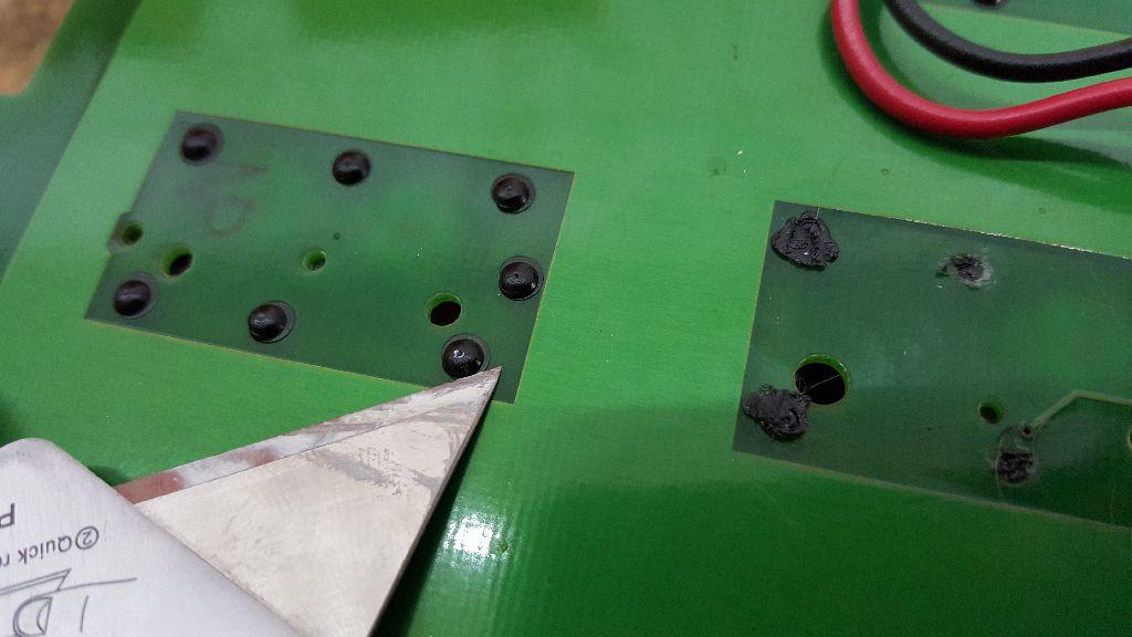 ** INFO ** Repairing Window Switchpack Switches-switchpack-repair-003.jpg