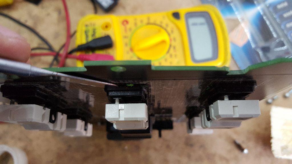 ** INFO ** Repairing Window Switchpack Switches-switchpack-repair-005.jpg
