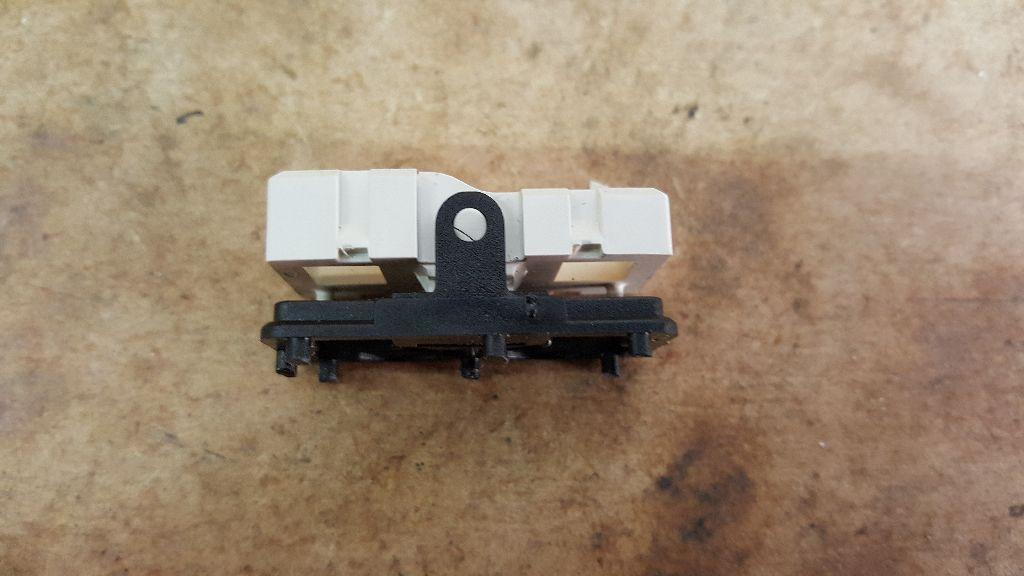 ** INFO ** Repairing Window Switchpack Switches-switchpack-repair-007.jpg