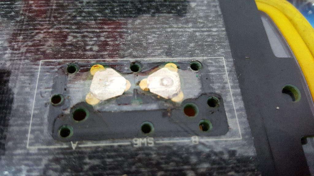 ** INFO ** Repairing Window Switchpack Switches-switchpack-repair-008.jpg
