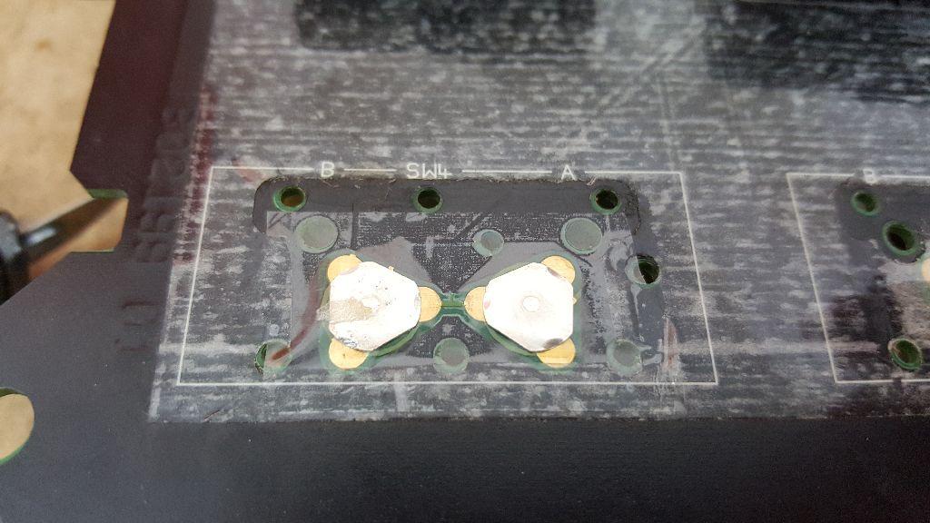 ** INFO ** Repairing Window Switchpack Switches-switchpack-repair-015.jpg