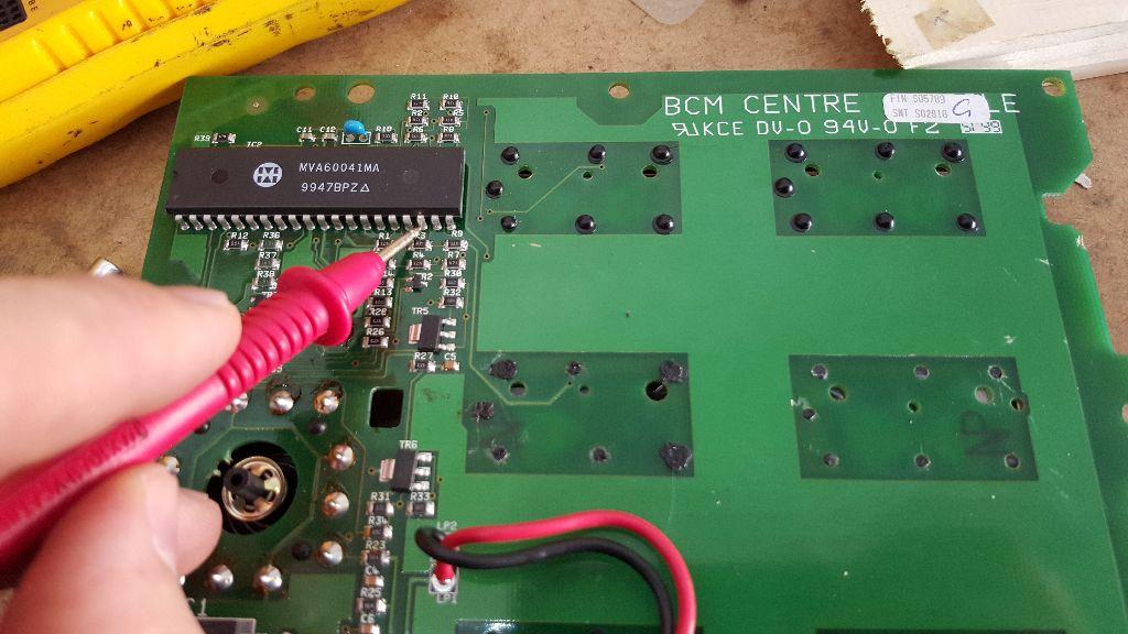 ** INFO ** Repairing Window Switchpack Switches-switchpack-repair-016.jpg