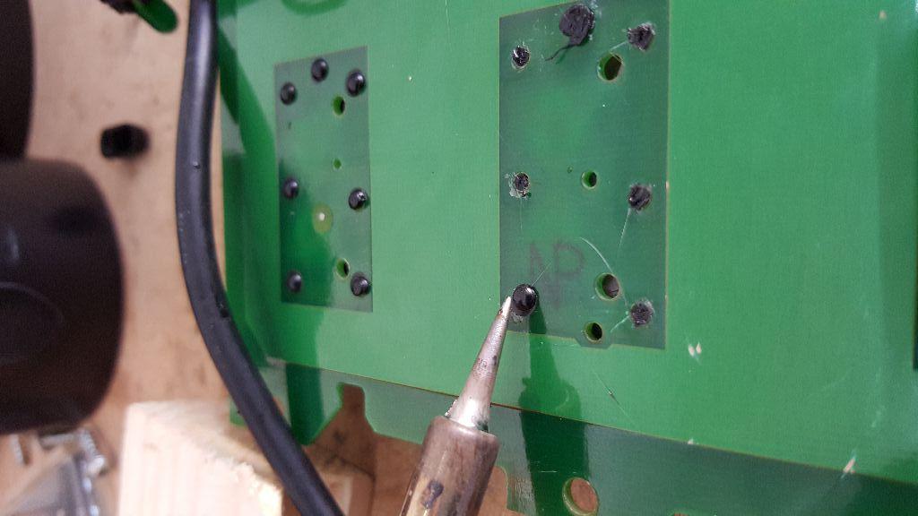 ** INFO ** Repairing Window Switchpack Switches-switchpack-repair-017.jpg