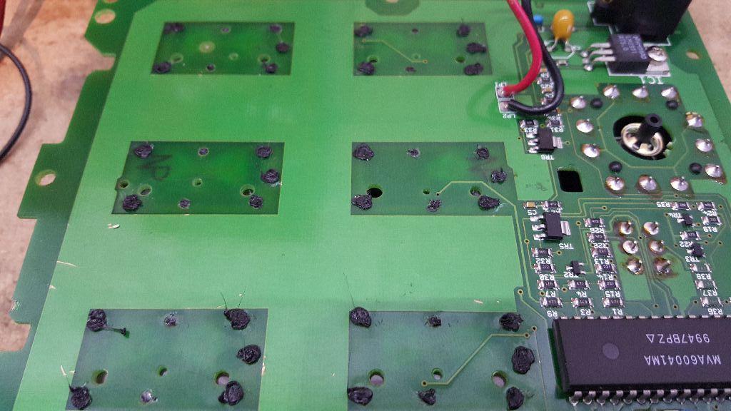 ** INFO ** Repairing Window Switchpack Switches-switchpack-repair-020.jpg