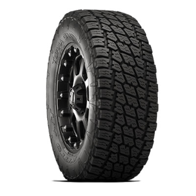 Range Rover Lift Kit for L405 and L494 Sport - 1.5 inches-terragrapplerg2-275-55-50.jpg