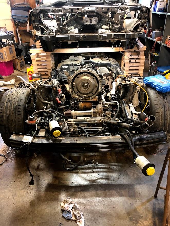 The saga of the copart range rover sport-trans_insitu.jpg