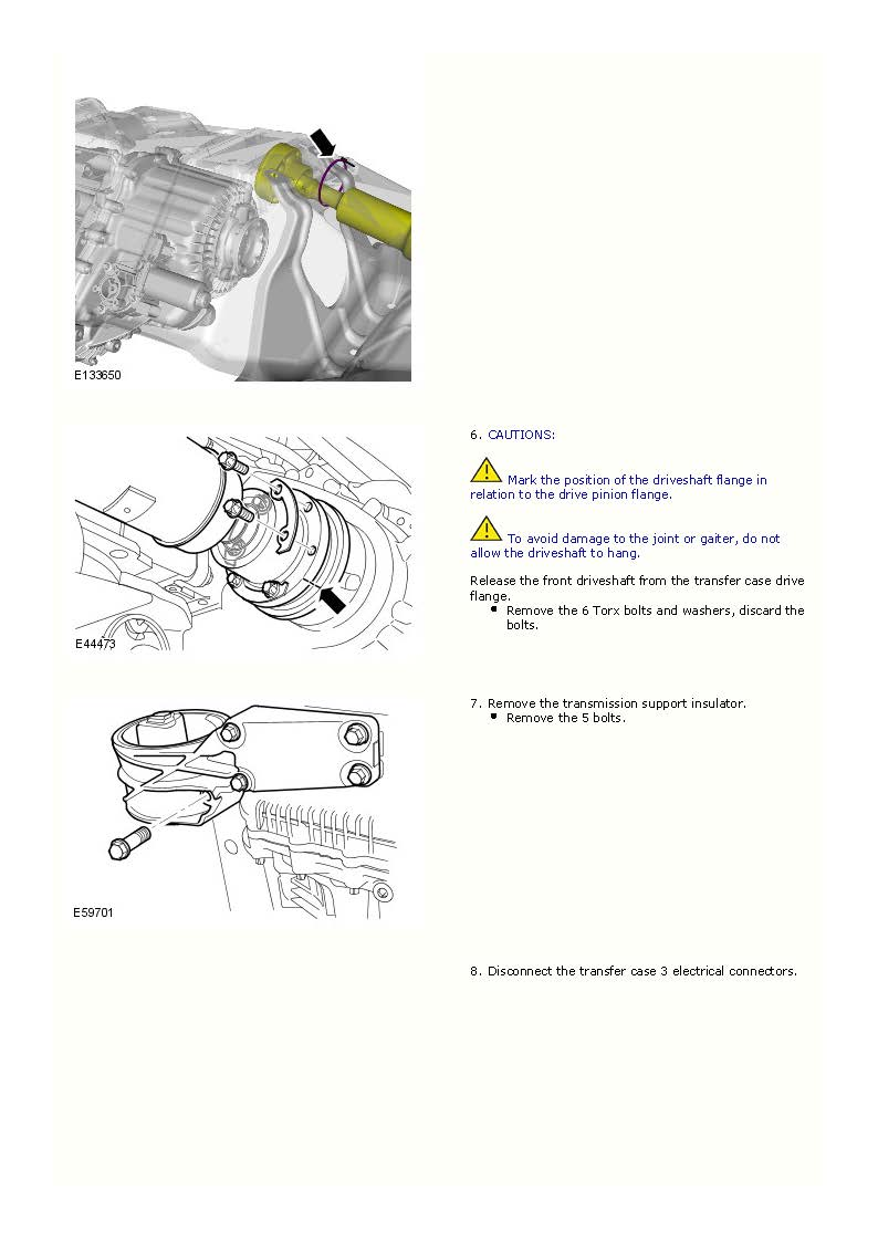 2006 RR HSE Transmission issue???-transfer-case-removal-instructions_page_2.jpg