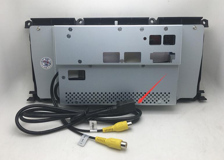 Alternate Replacement Head Units for older L405's-u1.jpg