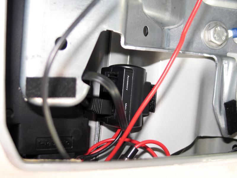 Hardwiring a radar detector-v1-rrsinst-4.jpg