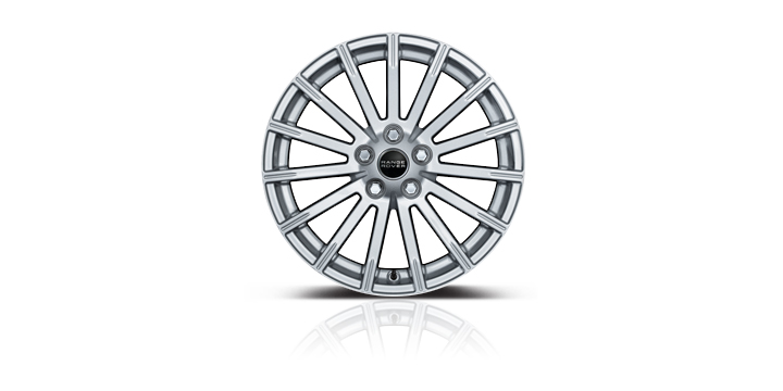 "Question on switching OEM 20"" to 19"" wheels on RRS S/C-whloly_au_l320_001bt_n-029nf.jpg"