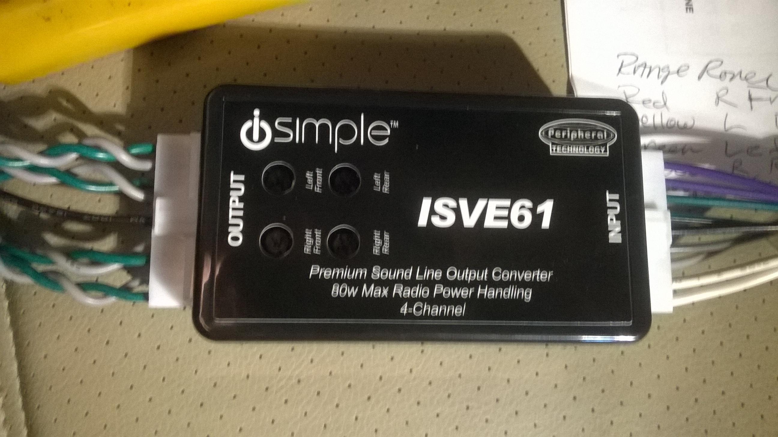 P38 Amplifier-wp_20150127_005.jpg