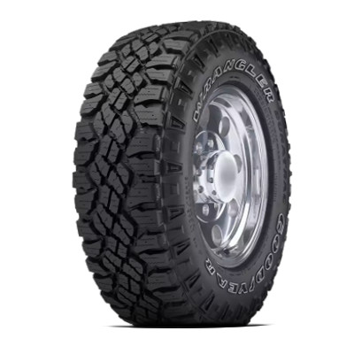 Range Rover Lift Kit for L405 and L494 Sport - 1.5 inches-wranglerduratrac-275-55-20.jpg