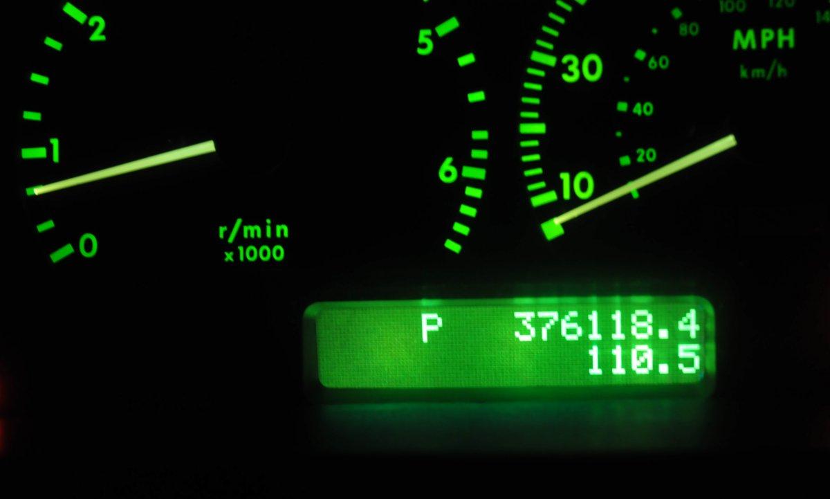 Show us photos of your high mileage speedos !!-yu89liz.jpg