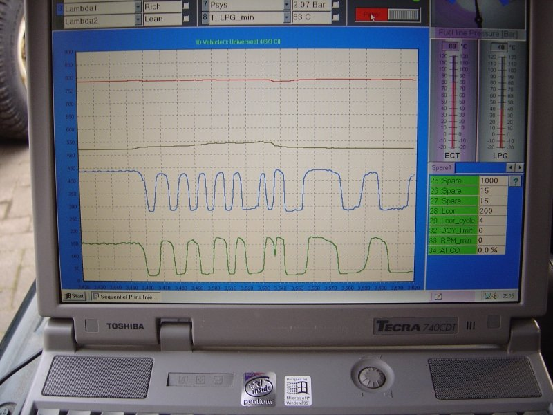 MAF / AFM fault and fix for Lean running | RangeRovers net Forum