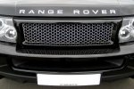 HSX%20Grille%20-%20Java%20Black%20with%20Chrome%20Mesh.jpg