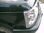 p38 headlight convertion 010.jpg