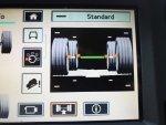 HDC fault - Wire break? TDV8 L322 | RangeRovers net Forum